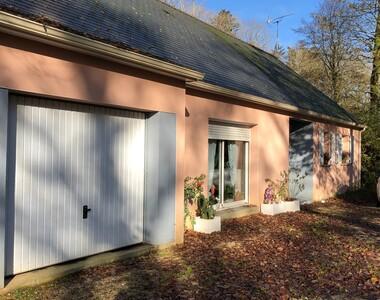 Vente Maison 4 pièces 118m² Plessé (44630) - photo
