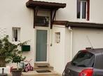 Location Maison 3 pièces 66m² Saint-Hilaire-de-la-Côte (38260) - Photo 2