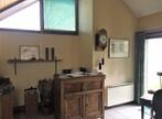 Vente Maison 7 pièces 138m² Saint-Nazaire-les-Eymes (38330) - Photo 11