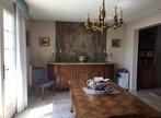 Vente Maison 5 pièces 145m² Bonny-sur-Loire (45420) - Photo 2