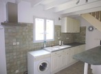 Location Maison 3 pièces 73m² Hauterive (03270) - Photo 9