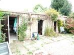 Vente Maison 6 pièces 110m² Oissery (77178) - Photo 3