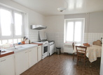 Sale House 11 rooms BREUCHES - Photo 6