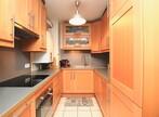 Vente Appartement 4 pièces 77m² Gennevilliers (92230) - Photo 2