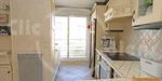 Vente Appartement 6 pièces 110m² Chaville (92370) - Photo 3