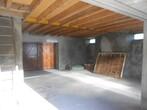 Vente Maison 4 pièces 103m² Parthenay (79200) - Photo 9