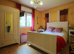Vente Maison 6 pièces 107m² Saint-Laurent-la-Conche (42210) - Photo 12
