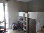Vente Maison 3 pièces 64m² Tournefeuille (31170) - Photo 7