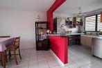 Vente Maison 4 pièces 85m² Remire-Montjoly (97354) - Photo 5