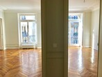 Vente Appartement 6 pièces 115m² Paris 15 (75015) - Photo 7