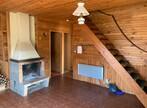 Vente Maison 4 pièces 55m² Mont-Dore (63240) - Photo 2