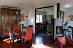 Vente Maison 5 pièces 175m² Chazay-d'Azergues (69380) - Photo 3