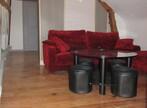 Location Appartement 2 pièces 29m² Pacy-sur-Eure (27120) - Photo 3