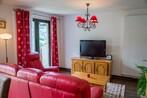 Sale Apartment 4 rooms 75m² Saint-Gervais-les-Bains (74170) - Photo 4