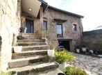 Vente Maison 5 pièces 130m² Annonay (07100) - Photo 2