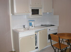 Vente Appartement 1 pièce 15m² Le Touquet-Paris-Plage (62520) - Photo 2