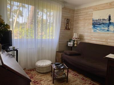 Vente Maison 6 pièces 140m² Soorts-Hossegor (40150) - Photo 8