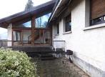 Sale House 6 rooms 152m² Venon (38610) - Photo 11
