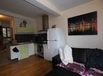 Vente Appartement 3 pièces 60m² Pont-en-Royans (38680) - Photo 2