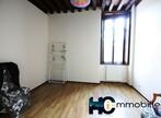 Vente Appartement 4 pièces 110m² Chalon-sur-Saône (71100) - Photo 6