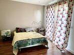 Vente Maison 9 pièces 215m² Samatan (32130) - Photo 13