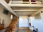 Vente Maison 6 pièces 120m² Saint-Siméon-de-Bressieux (38870) - Photo 25