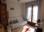 Vente Maison 6 pièces 110m² 15 KM SUD EGREVILLE - Photo 7