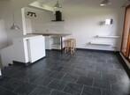 Location Appartement 1 pièce 33m² Broué (28410) - Photo 1