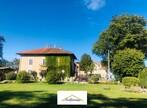 Vente Maison 20 pièces 800m² Chambéry (73000) - Photo 11