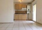 Vente Appartement 2 pièces 45m² Woippy (57140) - Photo 2