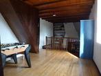 Vente Maison 9 pièces 206m² Hauterives (26390) - Photo 15