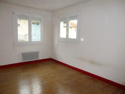 Location Appartement 2 pièces 52m² Montrond-les-Bains (42210) - Photo 4