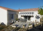 Vente Maison 5 pièces 98m² Montélimar (26200) - Photo 1