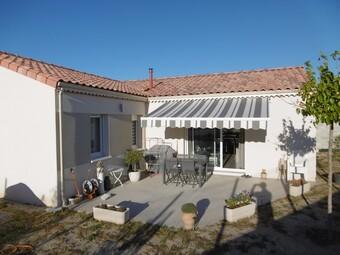 Vente Maison 5 pièces 98m² Malataverne (26780) - Photo 1