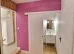 Location Maison 89m² Vergisson (71960) - Photo 8
