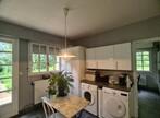 Vente Maison 6 pièces 150m² Azincourt (62310) - Photo 18