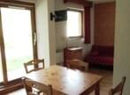 Vente Appartement 2 pièces 27m² CHAMROUSSE - Photo 2
