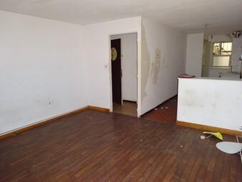 Vente Appartement 1 pièce 35m² Montélimar (26200) - photo