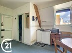 Vente Appartement 1 pièce 18m² Cabourg (14390) - Photo 6