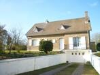 Vente Maison 6 pièces 127m² Arras (62000) - Photo 2