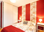 Vente Appartement 5 pièces 117m² Meylan (38240) - Photo 14