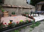 Vente Appartement 3 pièces 85m² Mulhouse (68100) - Photo 3