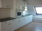 Location Appartement 3 pièces 36m² La Chapelle-d'Armentières (59930) - Photo 1