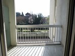 Location Appartement 1 pièce 38m² Grenoble (38100) - Photo 8