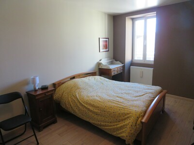 Vente Maison Billom 63160 - Photo 30