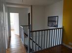 Vente Maison 7 pièces 206m² Laval (53000) - Photo 9