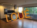 Location Appartement 5 pièces 103m² Brunstatt (68350) - Photo 1