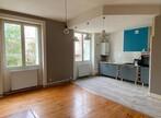 Location Appartement 3 pièces 54m² Saint-Étienne (42100) - Photo 12