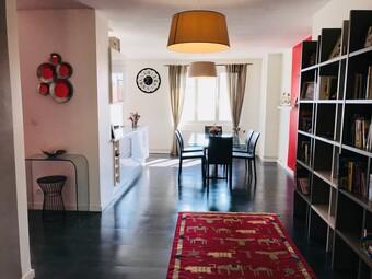 Location Appartement 3 pièces 91m² Lyon 06 (69006) - photo