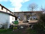 Vente Maison 145m² Entre Charlieu et Cours - Photo 2